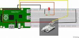 Lm393 Tilt Sensor