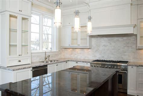 backsplash white kitchen kitchen kitchen backsplash ideas white cabinets baker 39 s