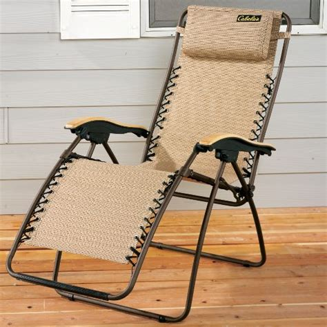 Cabelas Outdoor Folding Chairs by Cabela S Chaise Lounge Chairs Only 39 99 Was 69 99