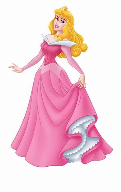 Aurora Princess Disney Clipart Sleeping Clip 123clipartpng