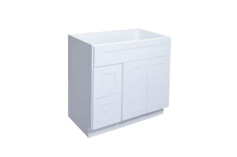 kitchen cabinet drawers nelson cabinetry premium white shaker cabinets at 7339