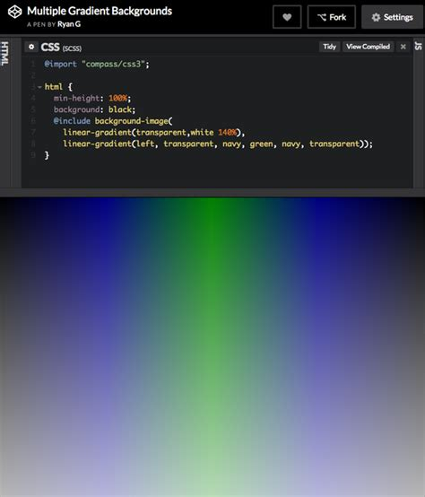 blend  css color   background quora