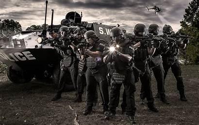 Police Gun Wallpaperup Wallpapers Weapon Resolutions Categories