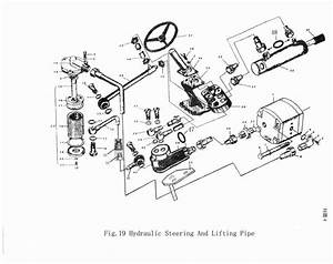 Pictures About Farm Pro Tractor Parts Diagram