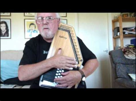 Skye Boat Song The Session by Autoharp Skye Boat Song Autoharp Instrumental Youtube