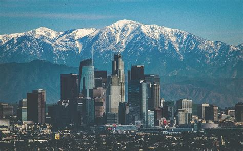 Los Angeles  Wikipedia. Mountain Resorts In Cebu Print Busines Cards. Warwick Animal Control The Best Voip Software. Hip Replacement Lawyers Average Morgage Rates. Encouraging Text Messages 2020 Tax Resolution. Outlook Newsletter Template Sba Bank Loans. Fl Center For Cosmetic Surgery. Portable Point Of Sale Horrific Car Accidents. What Do You Need To Become A Freight Broker