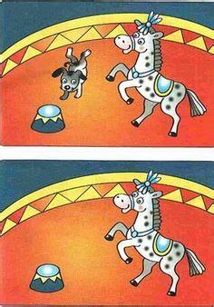images   diferencies  diferencias