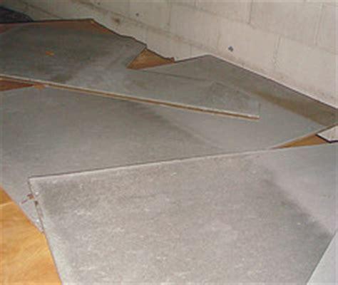 acoustical panels asbestosnet