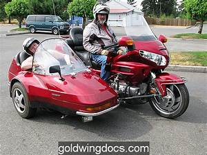 Member Picture Gallery  U2022 Goldwingdocs Com  Life On Two Or