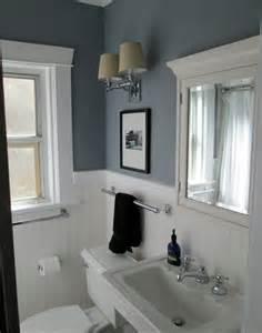 small vintage bathroom ideas vintage small bathroom color ideas triangle re bath create a 1920s vintage bathroom design re