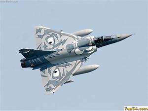 USAF Fighter Jet Wallpapers - WallpaperSafari