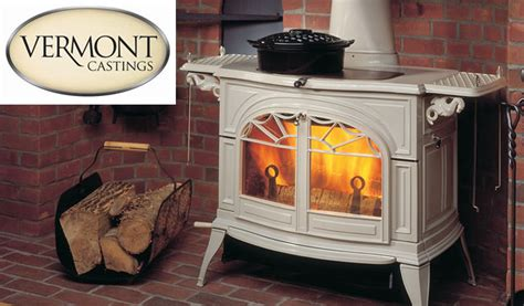 stoves northeat hearth home