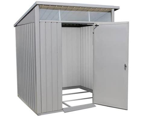 sheds for less direct duramax sheds vinyl storage shed kits