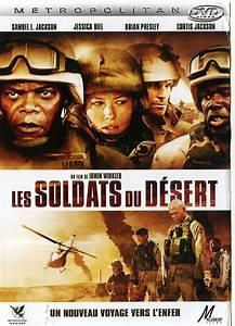 Les Soldats Du D U00e9sert  Home Of The Brave