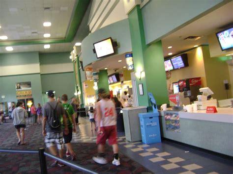 Photos For Regal Cinemas Cape Cod Mall 12 Yelp