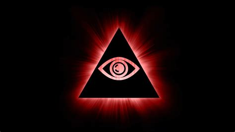 illuminati wallpaper cool illuminati wallpapers wallpaper cave