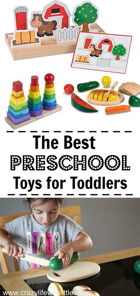 best 20 preschool toys ideas on learning 748 | 854c0017dd17fdca79fc98030ee8bce3 preschool prep preschool toys