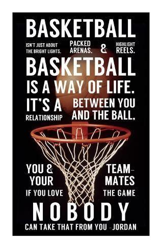 basketball     life art  sports mania