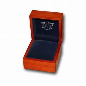 Coffret Rangement Montre : coffret de rangement luxe 1 montre ecrin montres en bois ~ Teatrodelosmanantiales.com Idées de Décoration