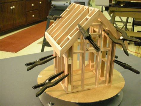 simple woodworking projectrs simple wood projects
