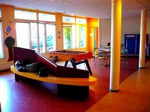 decoration salle de jeux adolescent With deco pour jardin exterieur 11 decoration salle de jeux adolescent