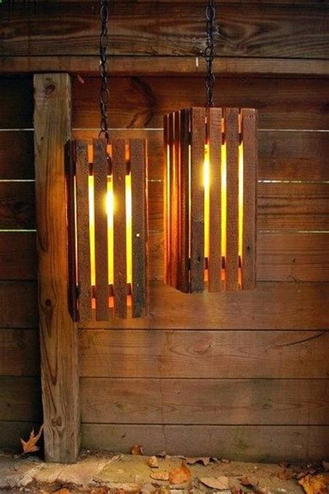 decorating with pictures 20 best primitive decorating ideas hative
