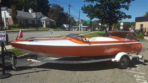Boats For Sale Nj Lake Hopatcong by Used Boats Lake Hopatcong Nj Used Pontoon Boats Autos Post