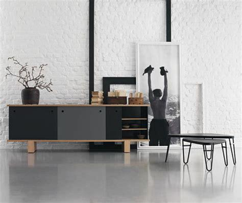fauteuil bureau ergonomique ikea le meilleur bahut moderne en 53 photos pour vous inspirer