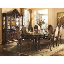 Discontinued Ashley Furniture Dining Room Chairs ashley furniture dining rooms marceladick com