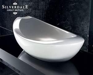 Moderne Waschbecken Bad : design waschtisch moderner waschtisch nostalgie design traditionelle modern designer bad ~ Markanthonyermac.com Haus und Dekorationen