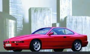 auto body repair training 1993 bmw 8 series electronic valve timing 1993 bmw 840 ci e31 car specifications auto technical data performance fuel economy