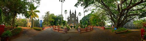 seminary syro malabar catholic church