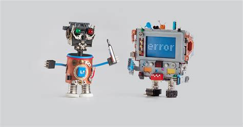 maurin set robots txt and seo overview implementation boostability