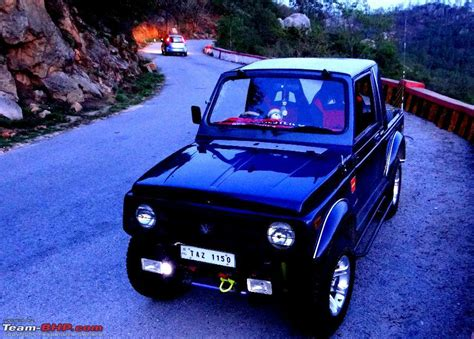 Olx Vehicles Kerala  Vehicle Ideas
