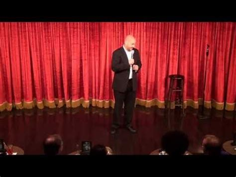 Comedian Ken Garr to bring blue and white collar humor to ...