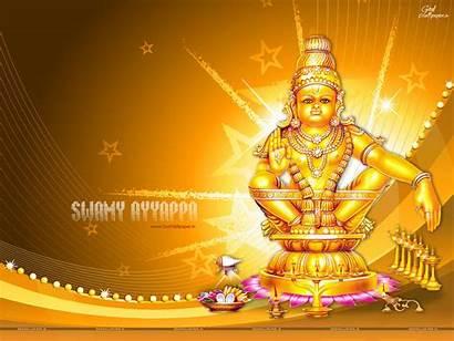 Ayyappa Wallpapers Swamy Desktop Ayyappan Swami Resolution