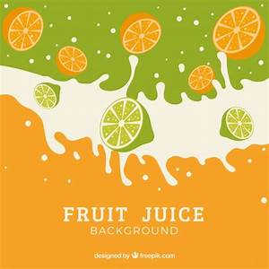 Fruit Juice Background | www.pixshark.com - Images ...