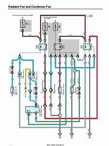 45 New Finder Relay Wiring Diagram