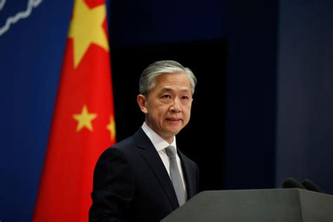 China set to REJECT UK's offer to give Hong Kong residents ...