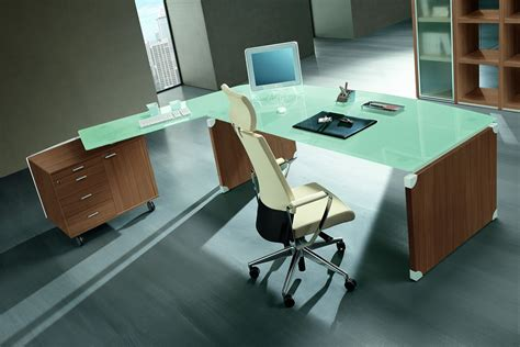 meuble bureau professionnel x work 06 bureau professionnel avec retour
