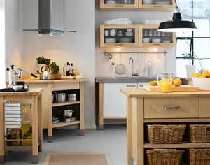 freestanding kitchen ideas ikea images ikea kitchen wallpaper and background photos