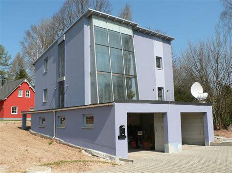 Moderne Häuser Galerie by Haus Modern Ihr Traumhaus Ideen