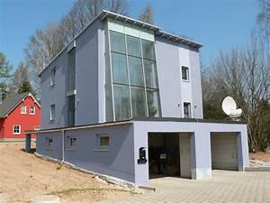 Kleine Moderne Häuser : h user modernes haus terrasse reihenhaus terrasse salzburg ~ Lizthompson.info Haus und Dekorationen