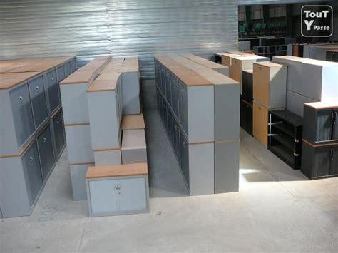 armoire de bureau d occasion armoire de bureau metallique d 39 occasion