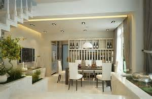 interior decorating ideas kitchen kitchen dining room space interior design ideas