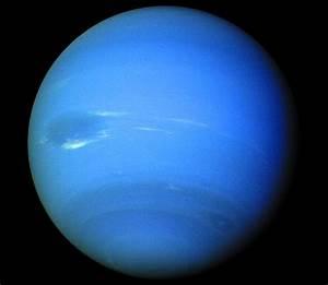 neptune planet clip art Gallery