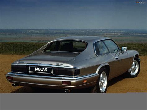 amazing jaguar xjs v12 jaguar xjs v12 coup 233