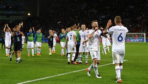 Más de 60 ligas disponibles alrededor del mundo. México vs Islandia EN VIVO y EN DIRECTO el partido amistoso de fecha FIFA vía canal TDN, Canal 5 ...