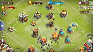 25 Games Like Castle Clash | Ranking with 25 Similar Games