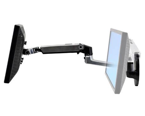 ergotron lx desk mount lcd arm pdf ergotron lx arm notebook wandhalterung